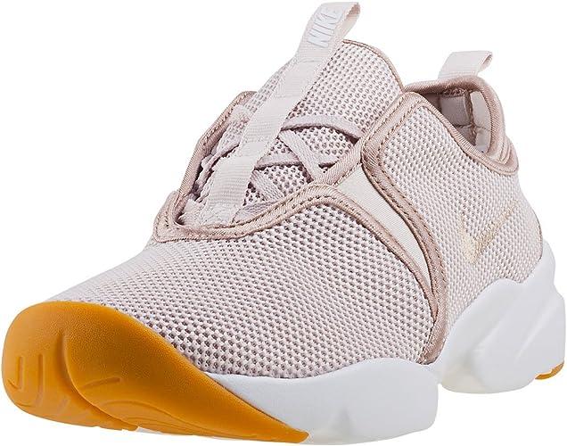 oasis Cerveza inglesa término análogo  Nike Loden Womens Trainers: Amazon.co.uk: Shoes & Bags