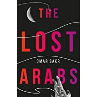 Lost Arabs, The