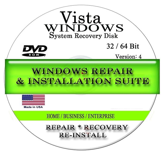 windows vista highly compressed 100 working