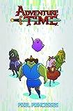Adventure Time Original Graphic Novel Vol. 2: Pixel Princesses