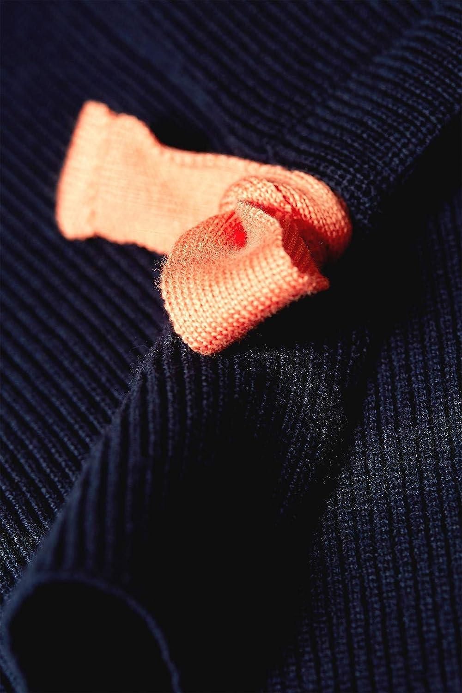 ESPRIT Maternity Damen Sweater Ls Umstandspullover