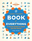 The Book of Everything (Lonely Planet)