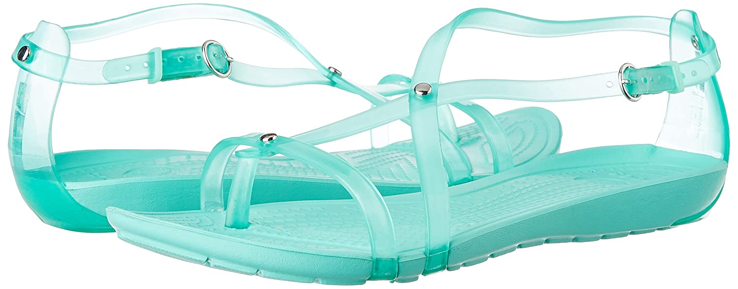 Crocs really sexi sandals
