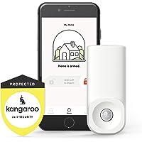 Amazon Best Sellers Best Security Amp Surveillance Equipment