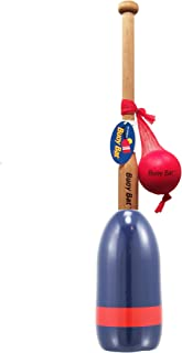 product image for BUOY BAT - Navy/Red