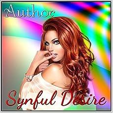 Synful Desire