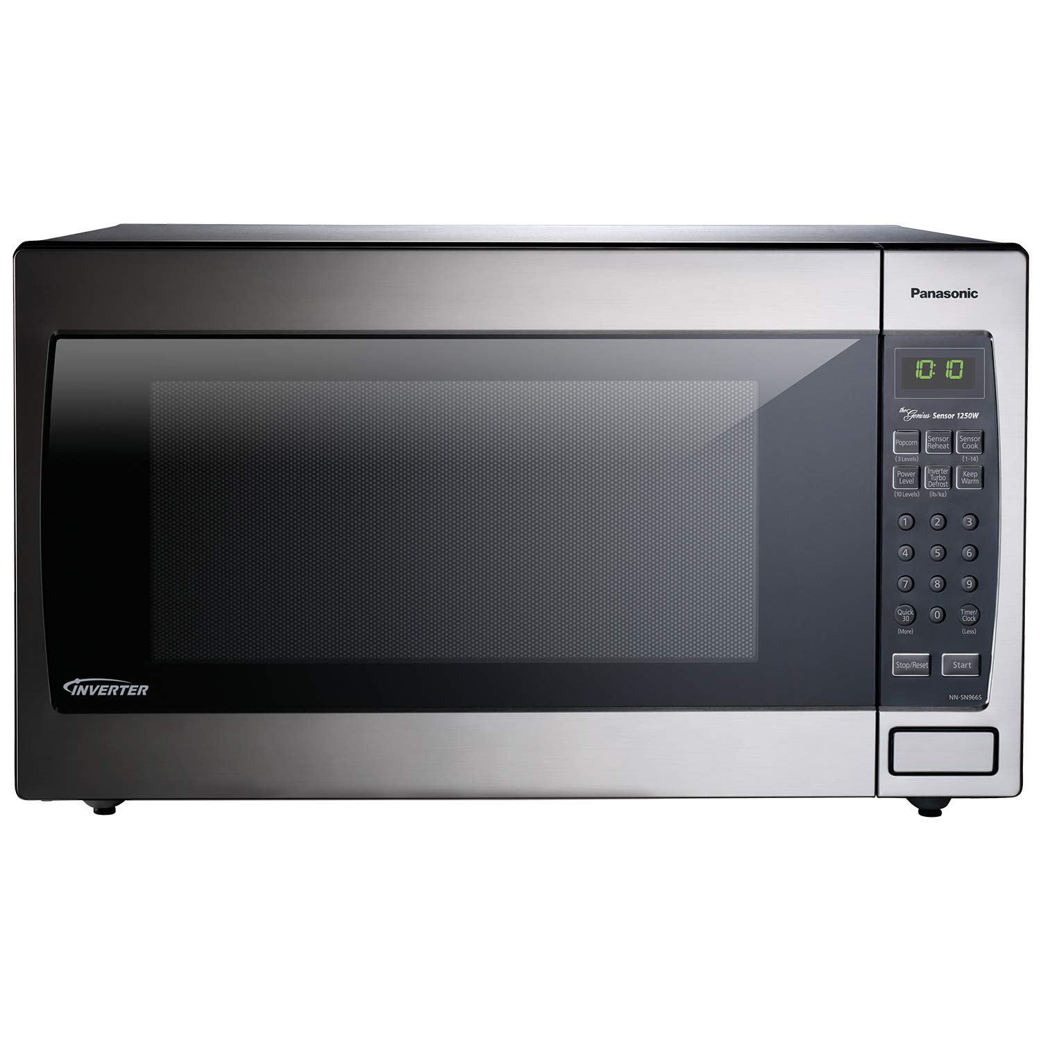 Best Convection Microwave Oven 5