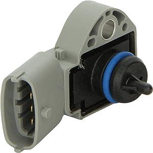 Standard Motor Products FPS18 Fuel Pressure Sensor