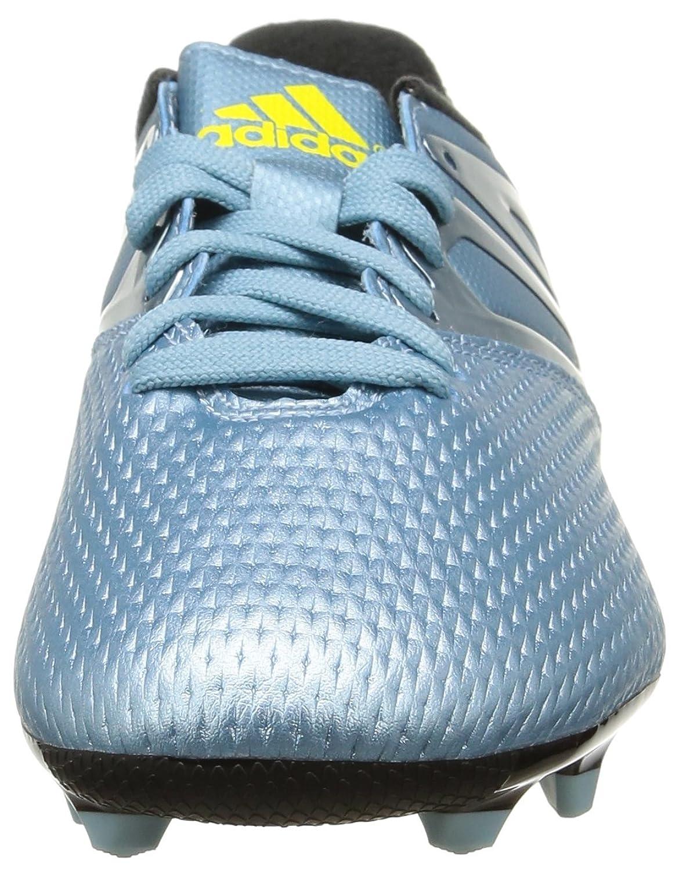 Adidas Zapatos De Fútbol Del Messi 15.3 De Los Hombres Fg / Ag uxIt66UF