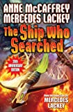 Ship Who Searched