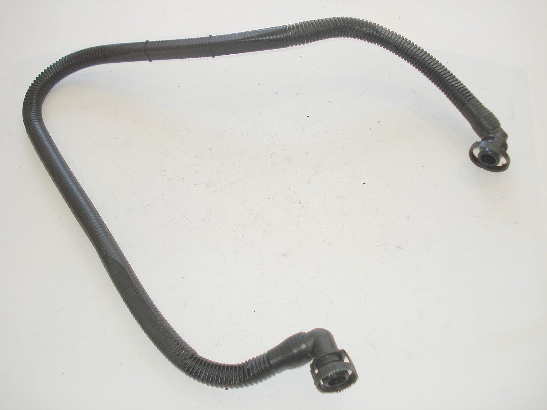 MTC 4585//078-103-213B Breather Hose 078-103-213B MTC 4585 for Audi//Volkswagen Models