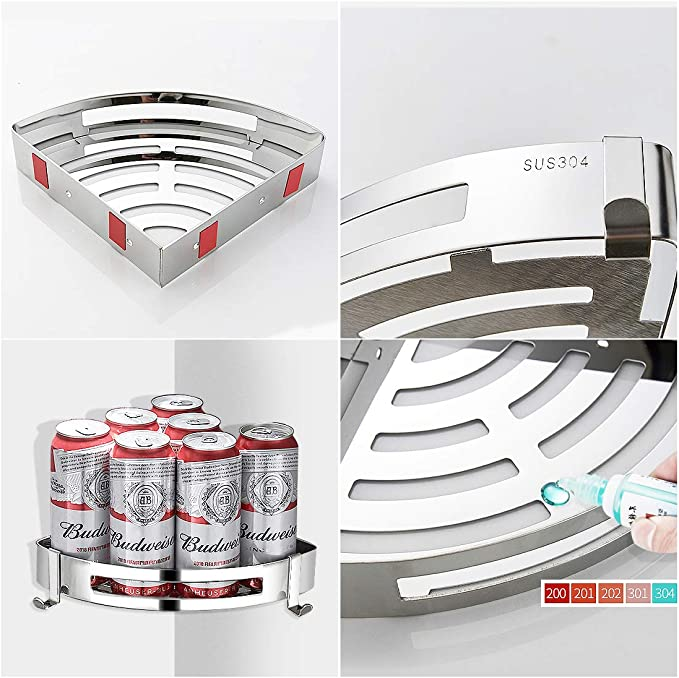 3500 W Protection certifi/ée GS C/âble en caoutchouc IP44 Convient pour lint/érieur et lext/érieur noir GRUNDIG H05RR-F Rallonge /électrique 3 G 1,5 mm 230 V 16 A max