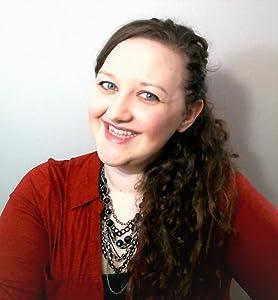 Jessica Julien