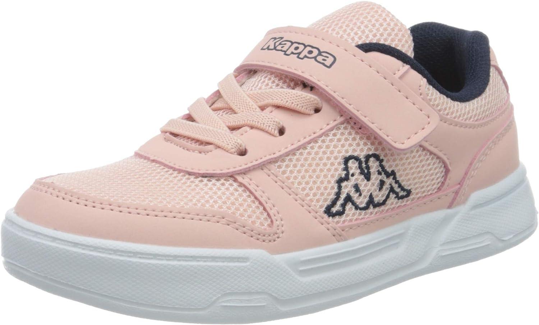 Zapatillas para Ni/ñas Kappa Dalton Kids