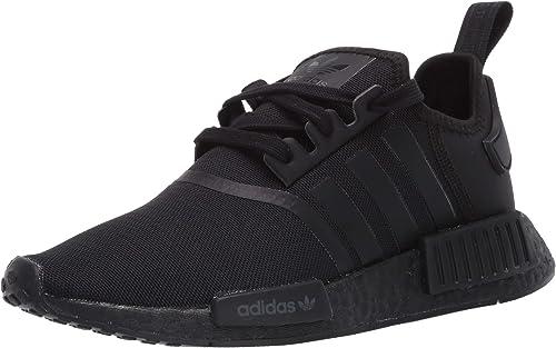 adidas Originals Men's NMD_r1 Sneaker