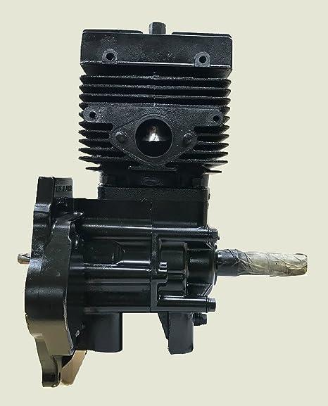 Cyc Gas Ezgo Marathon Wiring Diagram on 1990 ezgo marathon wheels, 1990 club car ds wiring diagram, 1996 ezgo txt battery diagram, 1990 ezgo marathon parts, 36v golf cart wiring diagram, ez wiring diagram,