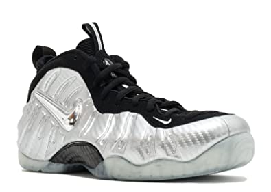 39c38da0247 Image Unavailable. Image not available for. Color  Nike Air Foamposite Pro  - 616750 004