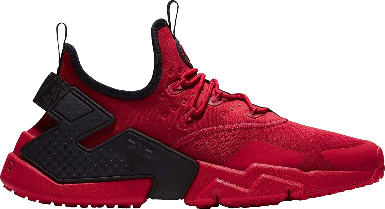 finest selection f000f ba996 Amazon.com   Nike Air Huarache Drift Mens Ah7334-602 Size 8   Road Running
