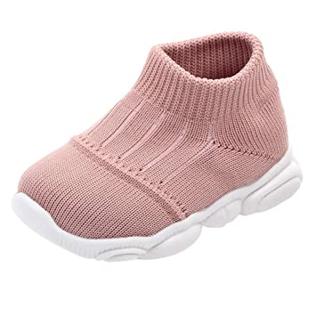 baby first walking trainers