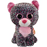 Amazon.com  Ty Beanie Boos Slick - Fox Large (Justice Exclusive ... a5628775e7d9