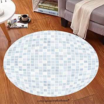 sophiehome suave alfombra 335675807 azulejos de cerámica pared o ...