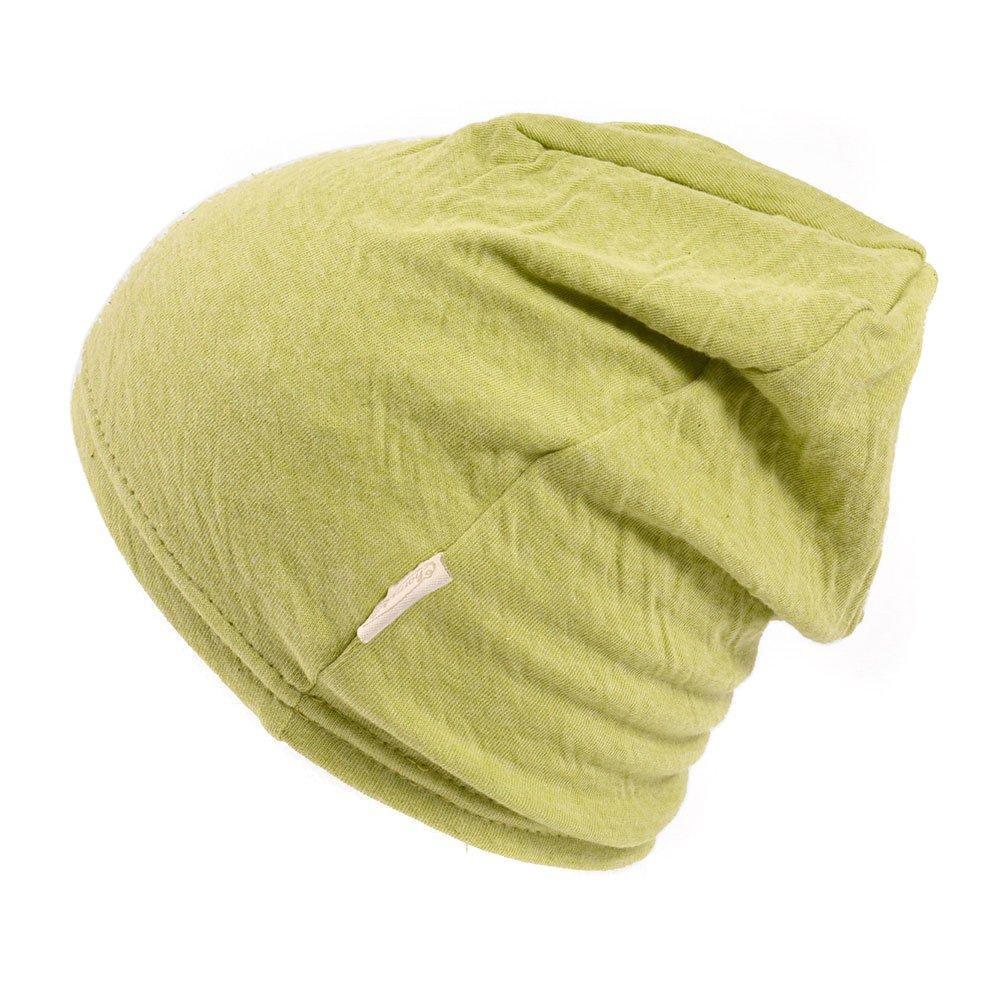 Casualbox Baby Hat Beanie 100/% Organic Cotton Summer Winter Cap Japan Soft Kids
