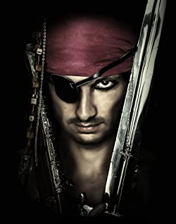 Der Piratensohn