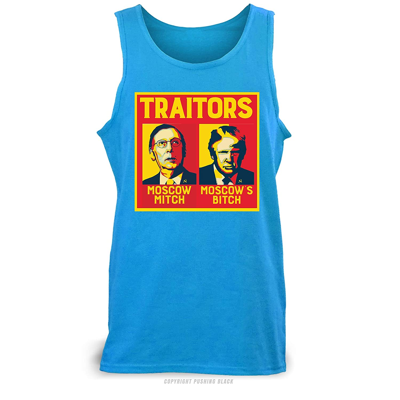 Hoodies Tank Tops Aprons and More Pushing Black Imma Take A Knee T-Shirts Sweatshirts