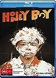 Honey Boy (BLU-RAY)