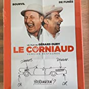 UTORRENT TÉLÉCHARGER LE CORNIAUD
