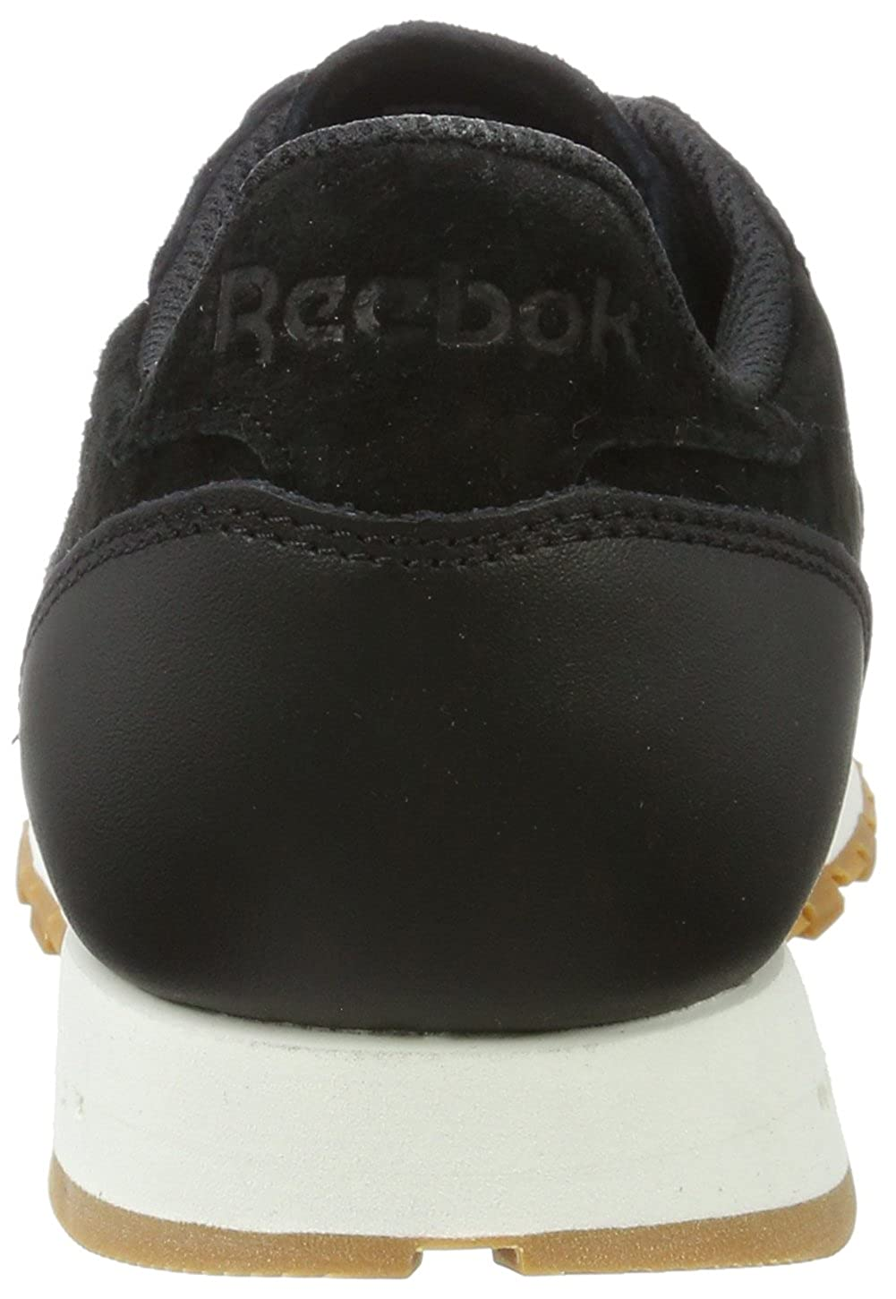 2ffe85b5616 Reebok Men s s Cl Leather Sg Fitness Shoes  Amazon.co.uk  Shoes   Bags