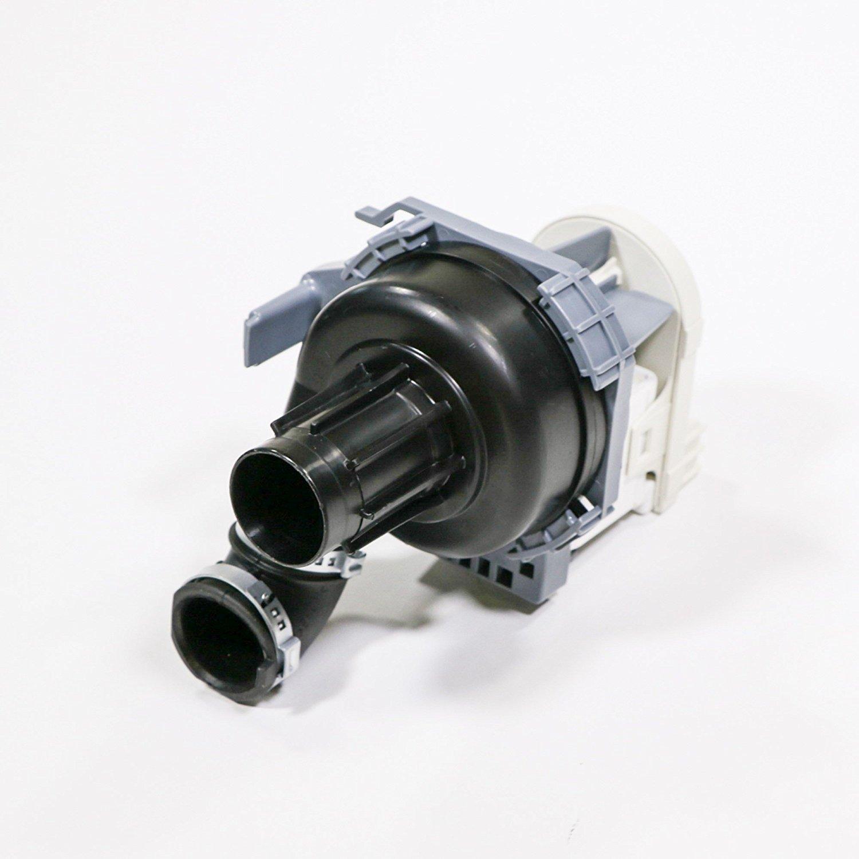 Whirlpool W11032770 Circulation Pump