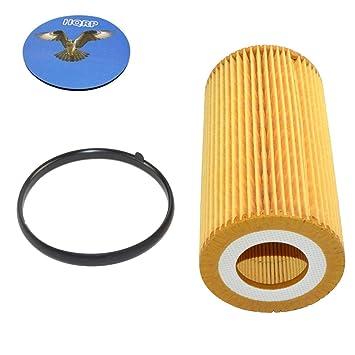 2013 passat 2.5 oil filter