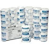 Soffban Plus 10cm x 2.7m. Pack of 12 Bandages