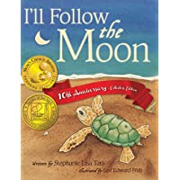 Image for I'll Follow the Moon