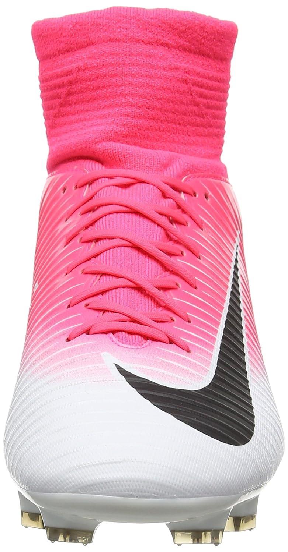 Nike Nike Nike Herren Mercurial Veloce Iii Dynamic Fit Fg Fußballschuhe f32e5c