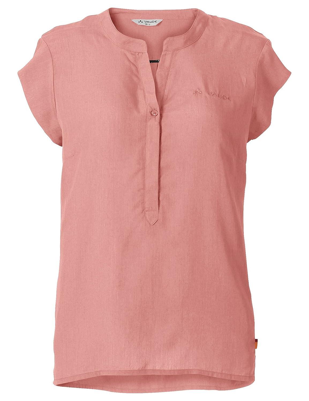 Vaude Damen Atena Shirt Bluse VADE5|#VAUDE