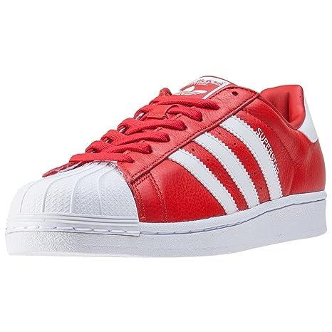 Superstar Sneaker Adidas Superstar UomoRossoredftwwhtred39 Bb2240 Adidas Bb2240 UomoRossoredftwwhtred39 Sneaker Superstar Bb2240 Adidas Sneaker Yb7yvgf6