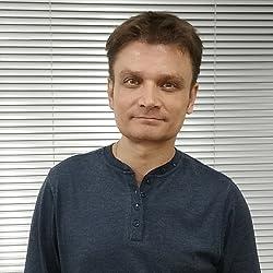 Andreas Golinski