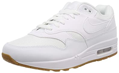 Nike Air Max 1 Mens Ah8145-109 Size 7 2a46d51835
