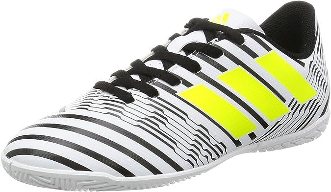 zapatos adidas de messi xxl
