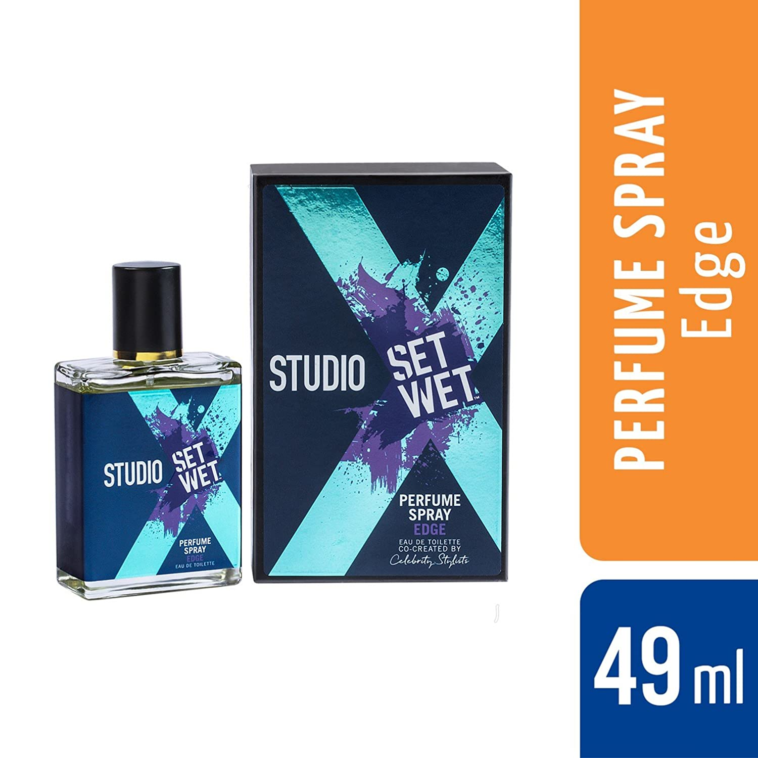 Best Perfume Spray for Men and Women in India