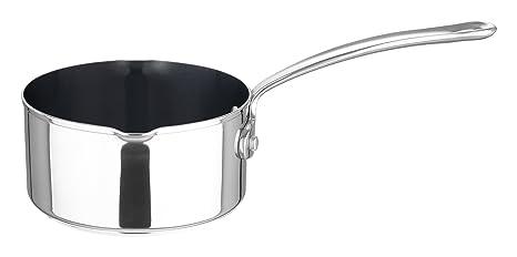 Prestige 14 cm 0,9 litro cazo: Amazon.es: Hogar