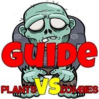 Guide Walkthrough: P's Vs Z's (Tips & video tutorial)