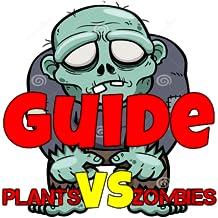 Guide: Plants Vs Zombies (Guide Walkthrough)