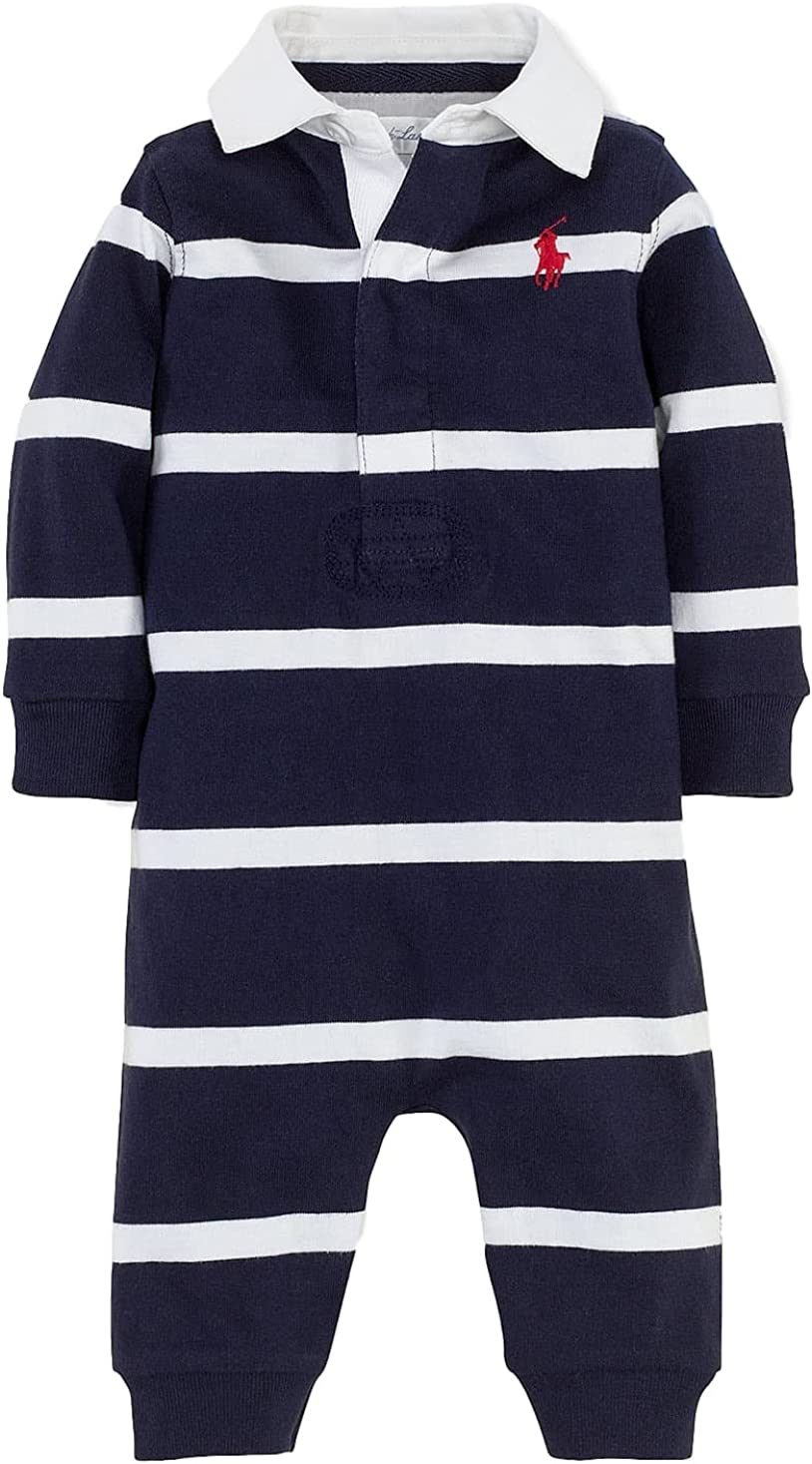 The Best Ralph Lauren Newborn Take Me Home Set