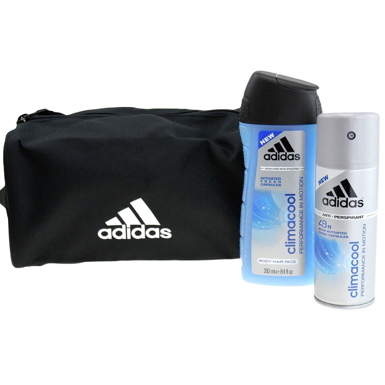 Adidas Schuhe Günstig Kaufen, Adidas Pflege Functional Male