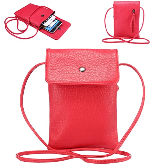 62580f53db New Lady Bright Bed Purse, Crazy Panda Supreme Wallet Kid Carrying Bag  Multipurpose Universal Luxury