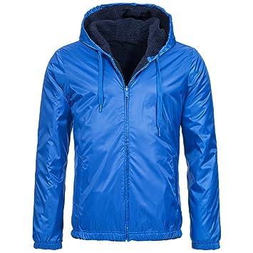 adidas NEO Reversible Sherpa Jacket Herren Wende Jacke F83228 ... b5e7155bfd