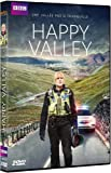 Coffret Happy Valley, saison 2